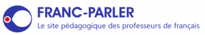 Franc-Parler.oif