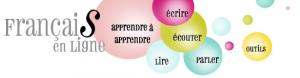 Francaisenligne