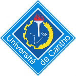 logo_ctu OK